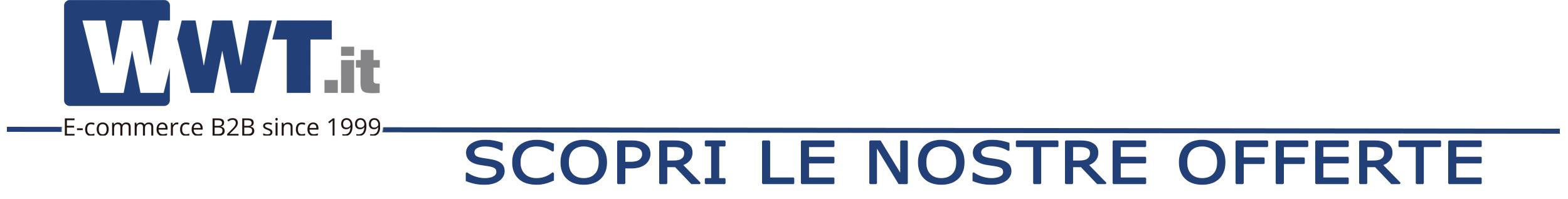 Logo wwt