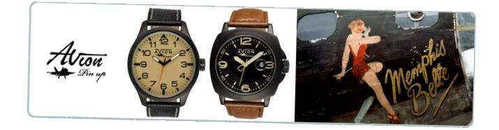 in vendita all'ingrosso prezzi di sdoganamento rapporto qualità-prezzo 06.03.2013 - Nuovi arrrivi: Orologi Avion, Breil, Miss Sixty ...