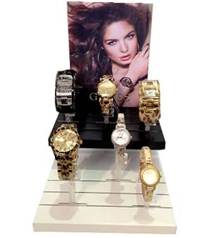 Display Guess Orologi