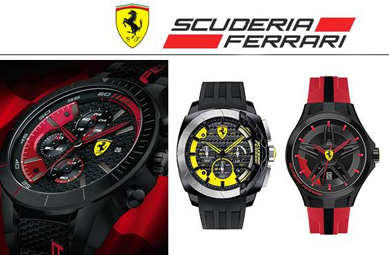 men mens herron buy son s image scuderia watch heritage watches at j chronograph ferrari